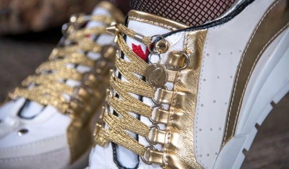 Видео со шнурками будущего набирает популярность в сети - главное фото