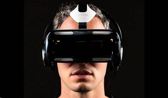 Очки виртуальной реальности топ 10 бюджетных dji phantom brushless gimbal camera frame