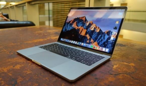 Владельцы новых MacBook Pro жалуются на загадочные звуки