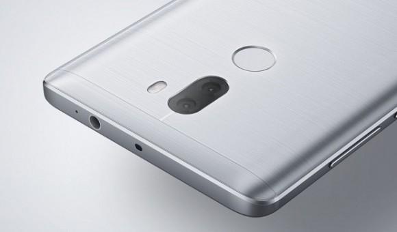 Вместо Snapdragon 835 Xiaomi Mi 6 может получить чипсет Snapdragon 821