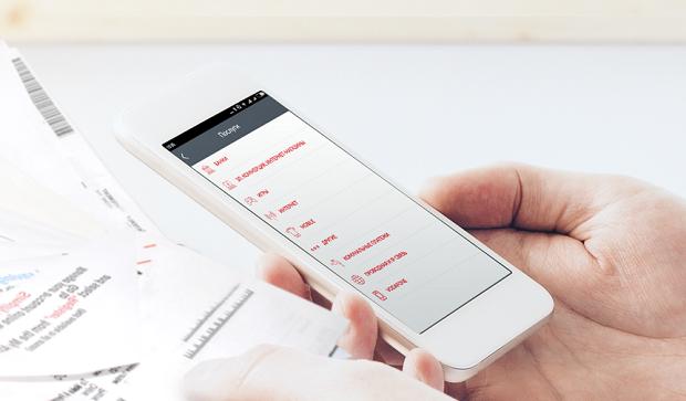 Vodafone Pay — универсальный мобильный кошелек от Vodafone и Mastercard