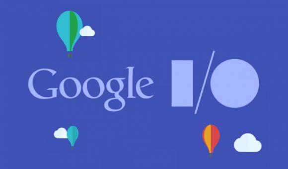 Все, что вам нужно знать о конференции для разработчиков Google IO 2017