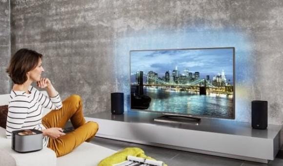 Выбираем телевизор: Как не попасть на маркетинговую «удочку»