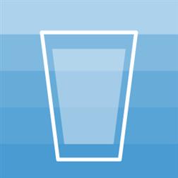 Water Balance-логотип
