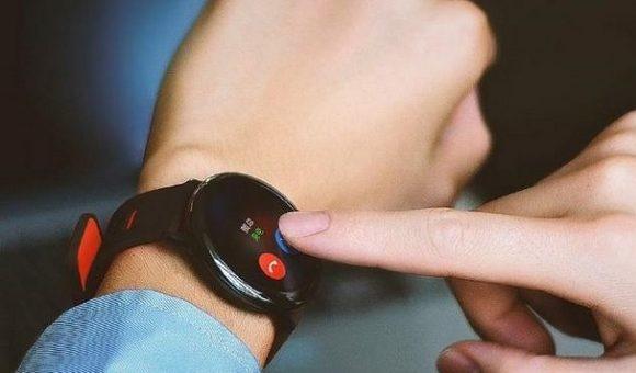 Xiaomi-AMAZFIT-smartwatch-1-660x371