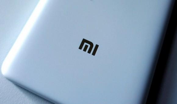 Xiaomi Mi6 официально представят 19 апреля