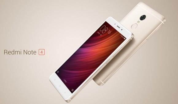 Xiaomi Redmi Note 4 с чипом Snapdragon 625 прошел тесты на автономность
