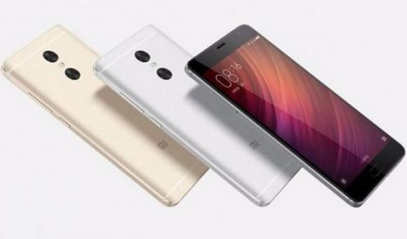 Xiaomi Redmi Pro 2 получит процессор MediaTek Helio P25 и двойную камеру