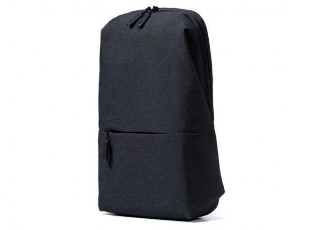 a8781afe7a41 Все свое ношу с собою: ТОП-5 отличных рюкзаков на все случаи жизни