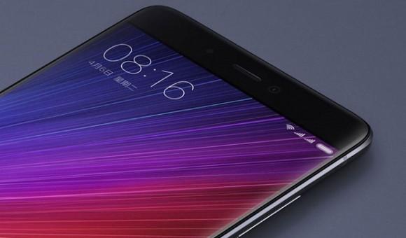 Xiaomi объявила стоимость и дату релиза своего нового флагмана