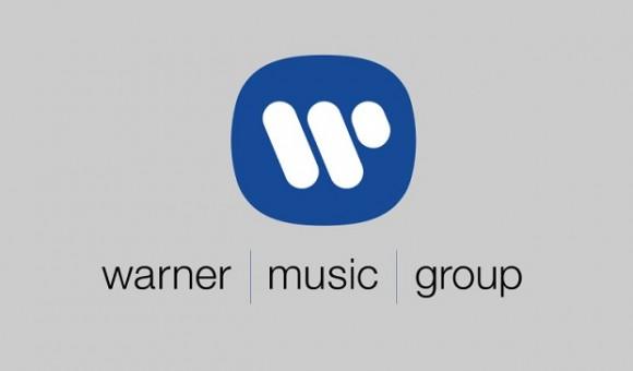 Xiaomi заключила с Warner Music партнерское соглашение