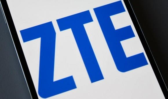 ZTE представила смартфон Axon 7s с двойной камерой и Snapdragon 821