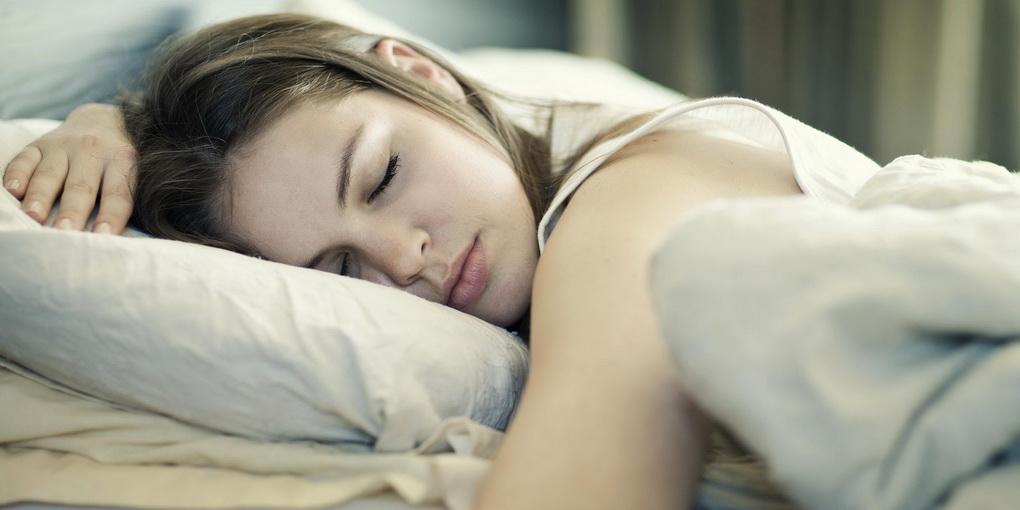 Здоровый сон-фото 2