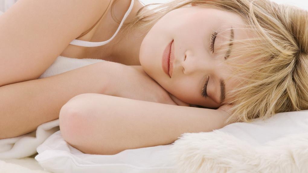 Здоровый сон-фото 4