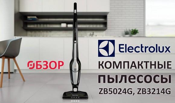 electrolux-пылесос-2