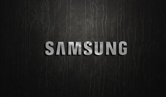 еще одно фото смартфона Samsung Galaxy S8