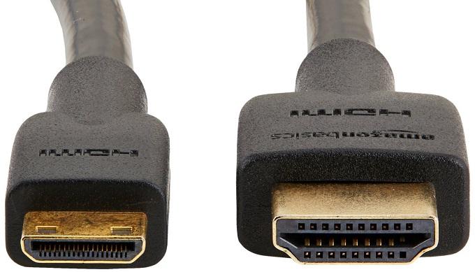 Сравнение DVI и HDMI