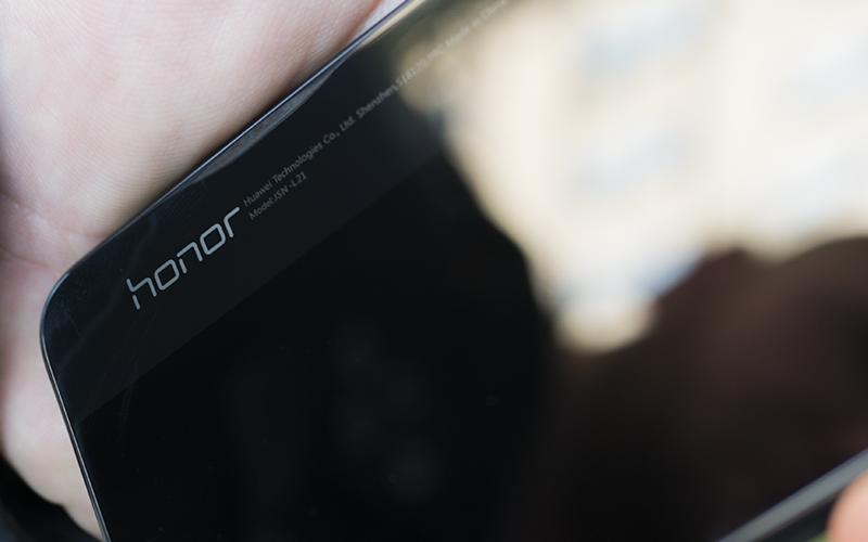 Характеристики Honor 8X