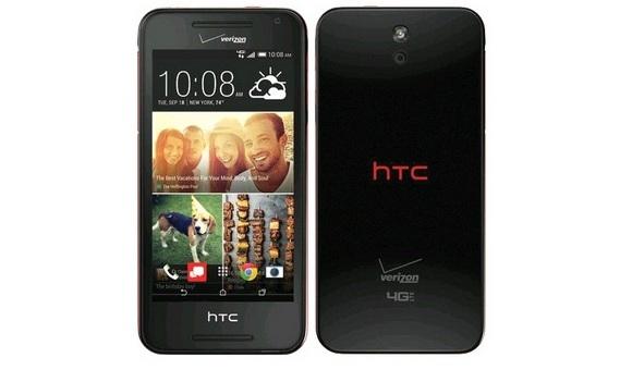 htc-desire-612