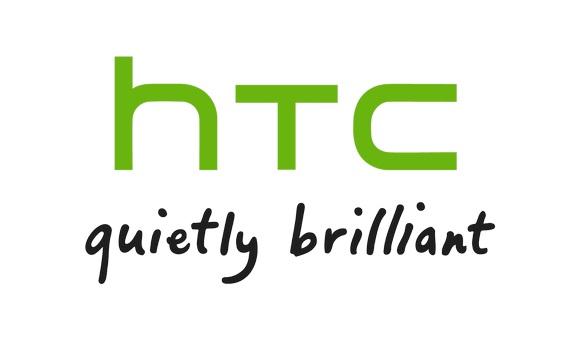 Google Nexus 8 от HTC?