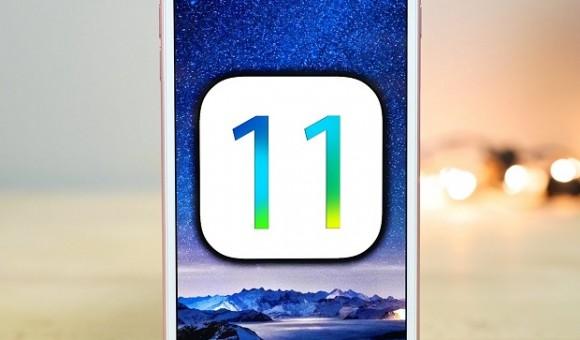 iOS 11 «убьёт» около 200 000 приложений