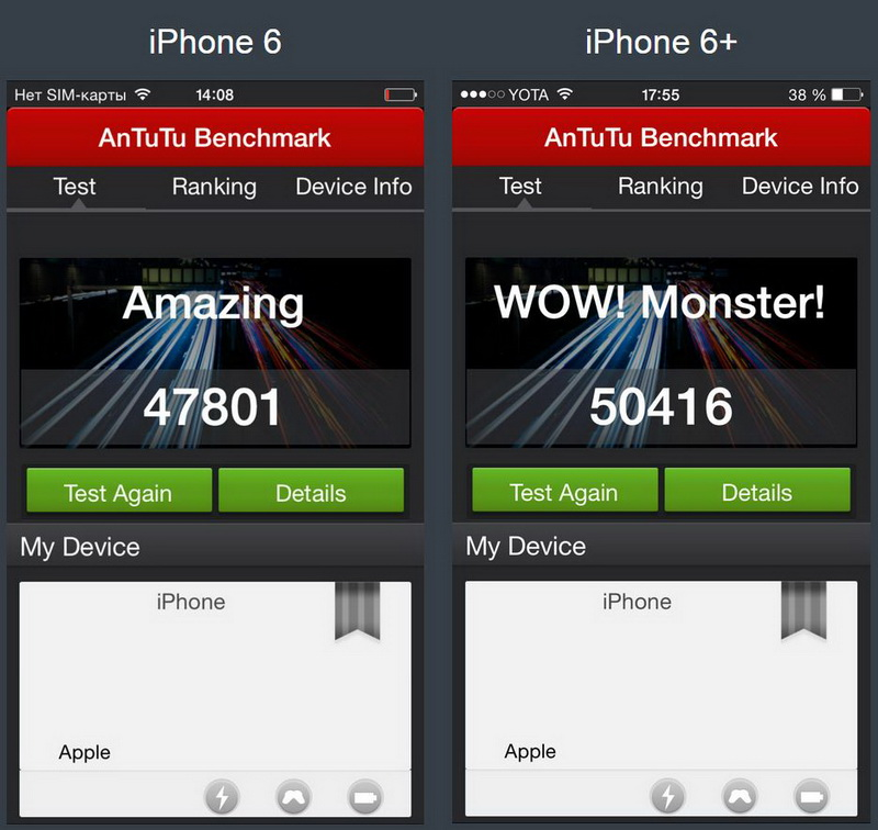 iPhone 6 и 6 Plus-an-tu-tu-benchmark