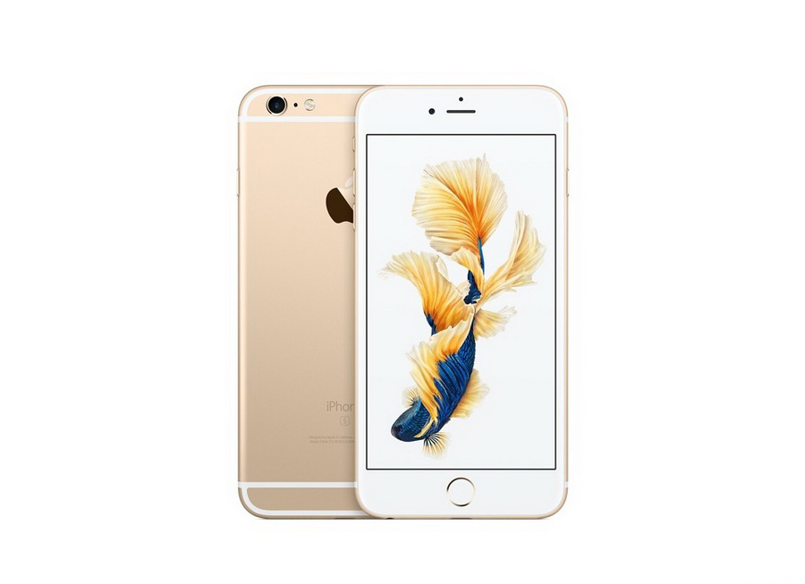 iPhone 6s Plus-press images 4
