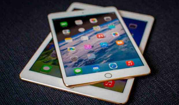 Apple решила снять с производства iPad mini