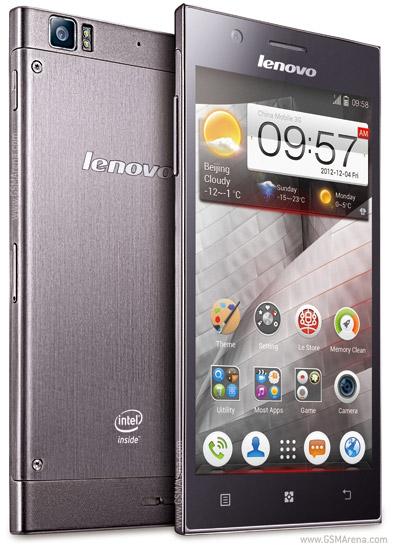 Картинки по запросу Lenovo K900