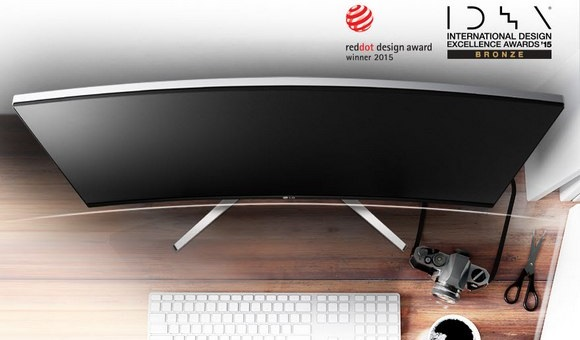 lg-monitor-34UC97-feature-img-detail_Reddot-IDEA34UC97