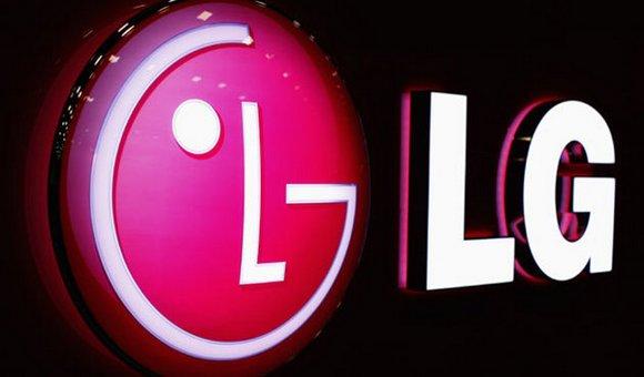 Лестница к успеху. История компании LG