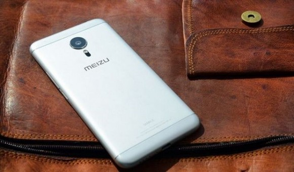 Обзор смартфона Meizu Pro 5. Зачем платить больше?