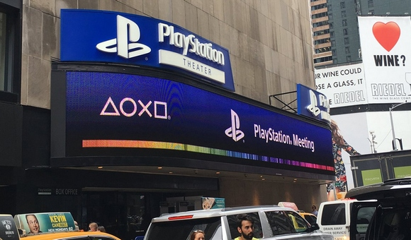 playstation-meeting-2016-outside