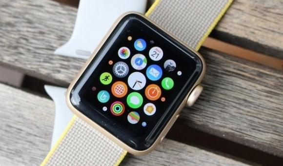 Двигай телом. Обзор Apple Watch Series 2– новой версии популярных «умных» часов