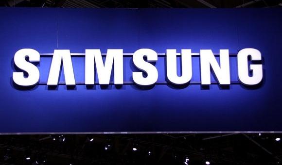 Samsung планирует создать единую экосистему для всех своих устройств