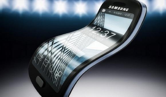 samsung_flexible-smartphone