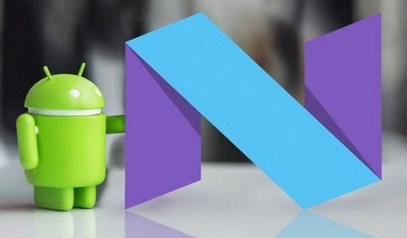 Финальное название Android N станет известно в течение нескольких недель