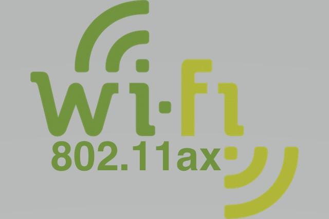 Сертификация стандарта wi-fi сертификация вагонов беларусь