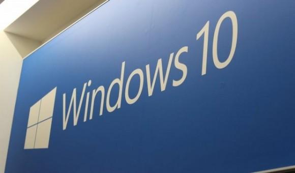 В будущих обновлениях Windows 10 может исчезнуть Панель управления