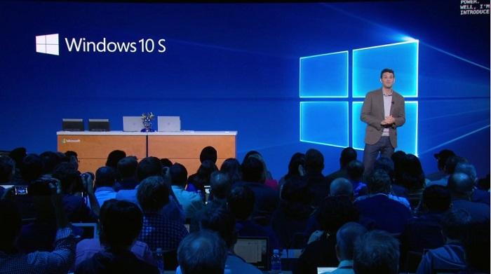 Windows 10 на ARM: мы на пороге революции в мире ПК?