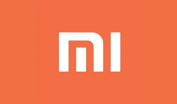 xiaomi-logo-hd