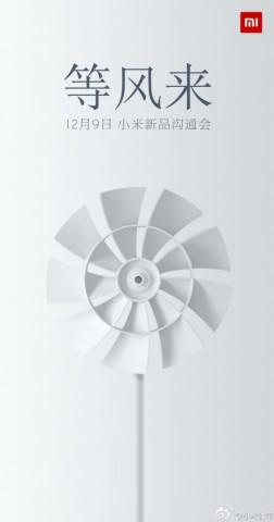 xiaomi-windmill-teaser