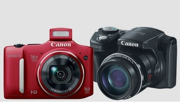 фотоаппарат Canon Sx160 Is инструкция - фото 11